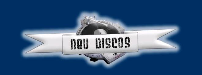 NEU Discos