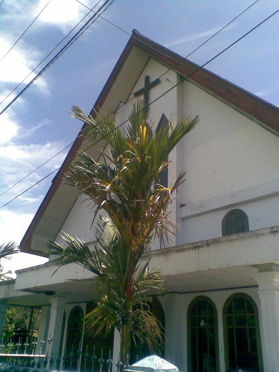 Gedung_Gereja