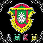 * OUR SMK MENGKUANG™
