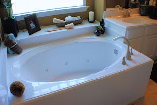 Royal Baths Manufacturing - Royal bath tubs