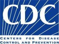 Centro para el Control y Prevención de Enfermedades: