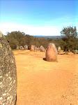 Mistica Neolitica