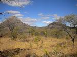 Monte Ziwa