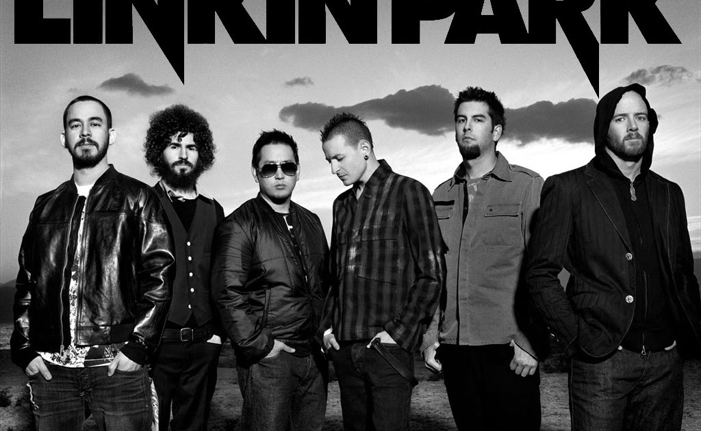 Image Result For O Melhor De Linkin Park Download