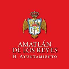 AYTO. AMATLÁN DE LOS REYES