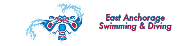 East High Swimming and Diving