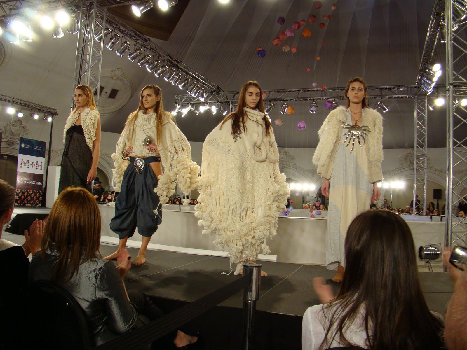 marisa marana la época colonial traje español la diseñadora