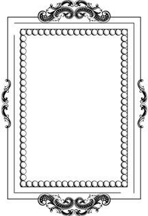 es kiss design balades carcassonne de julie. Black Bedroom Furniture Sets. Home Design Ideas