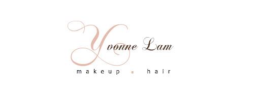 Yvonne Lam . Makeup Artist Singapore