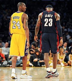 Camiseta Réplica Kobe Bryant All Star West NYC 15