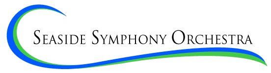 Seaside Symphony Orchestra