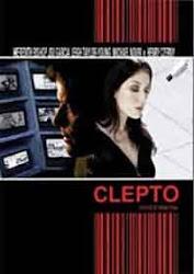 Baixe imagem de Clepto (Dublado) sem Torrent