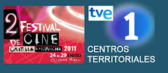 NOTICIA en TVE
