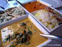 Jaipur-main-courses