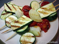 grilled-veg-skewers