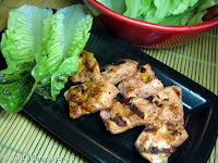 tandoori-spiced-grilled-chicken-pieces