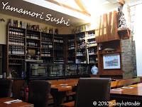 Yamamori-Sushi-sake-bar