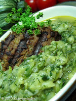 zucchini-with-dill-and-meat