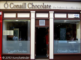 O-Conaill-Chocolate-Cork