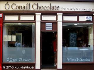 O-Conaill-Chocolate-Cork