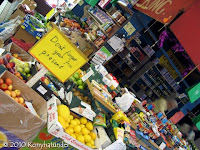 English-Market-Cork