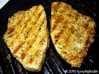 grilled-turkey-breast-filets