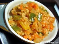 zucchini-stuffing