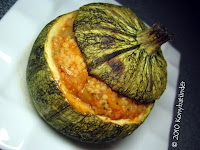 stuffed-zucchini