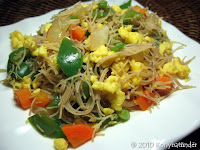 brown-rice-vermicelli