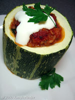 stuffed-courgette