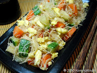 vegetarian-brown-rice-vermicelli