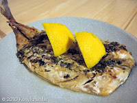 herby-mackerel