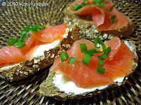 smoked-salmon-on-irish-brown-soda-bread