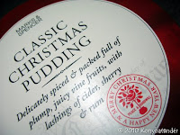 M&S-christmas-pudding