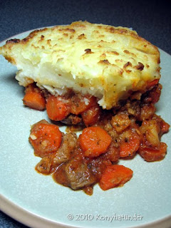 shepherd's-pie-slice