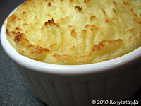 shepherds-pie-crust-of-mash