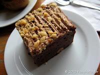 Kilkenny-tiffin-slice