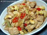 thai-ginger-and-cashew-nut-turkey-breast