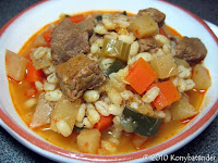 lamb-stew-with-pearl-barley