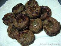 herby-meat-rings