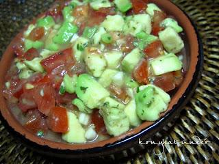lumpy-guacamole