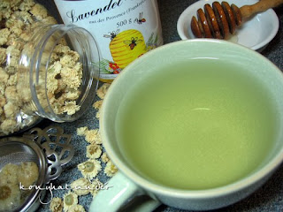 Dammann-camomile-herbal-tea