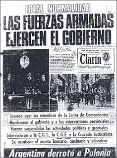 M - Historia y cultura del Municipio
