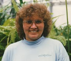 Margaret Mc Kinney