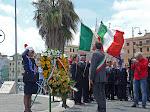 Festa della Repubblica 2010