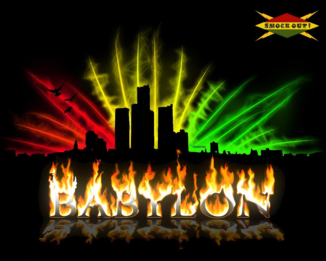 http://4.bp.blogspot.com/_hnGVtpJGpYM/S8J9bOB3clI/AAAAAAAAADQ/oXta_DE4lnM/s1600/shockoutcom-reggae_wallpaper-burning_babyon-1280x1024%5B1%5D.jpg