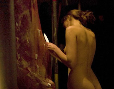 Kathleen nackt McKay The Renaissance