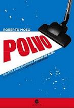 El Conde recomienda el último libro de Roberto Moso: