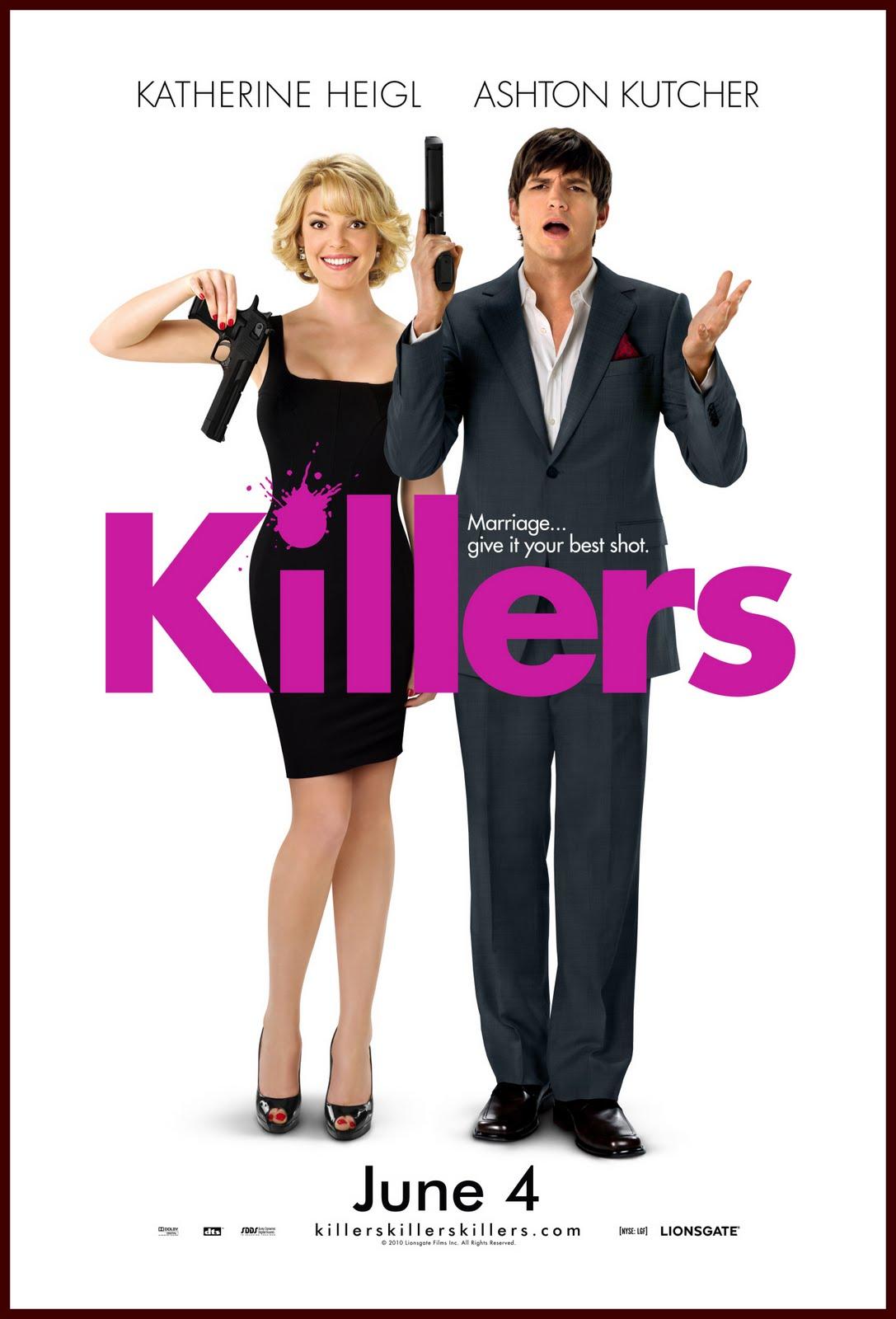 http://4.bp.blogspot.com/_hnkvGzU_v84/TE-FEzkXmbI/AAAAAAAABmY/pmXxTu-hK2o/s1600/killersposter2.jpg