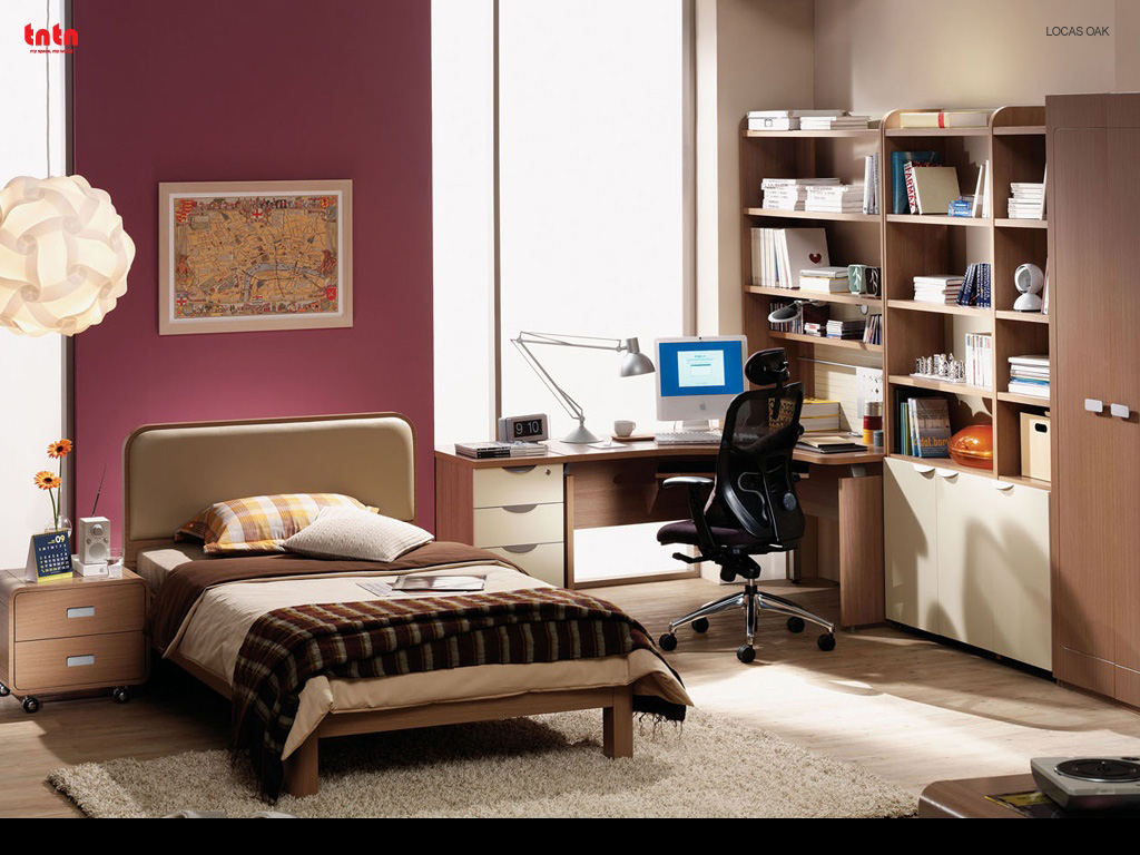 Interior_Room_interior_design_for_children_005009_.jpg